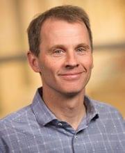 Mark Craven