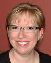 Christina M. Hull