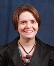 Pamela Kreeger