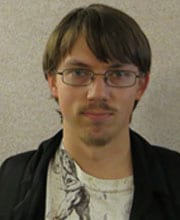 Samuel Krerowicz