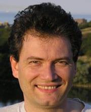 Laurence Loewe