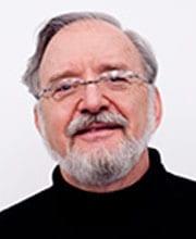 John Markley