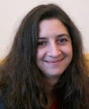 Nicole Perna
