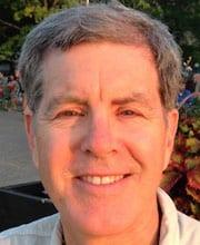 Brian Yandell