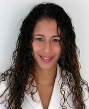 Adriana Alejandro-Osorio
