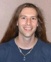 Daniel R. McFarlin