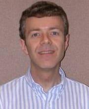 David J. Finton
