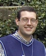 Edward Sambriski