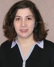 Elenita I. Kanin