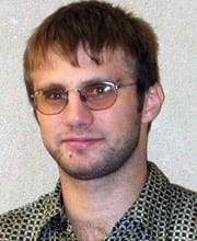 Gene Ananiev