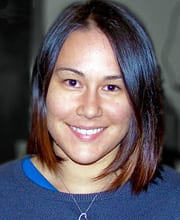 Gloria Sheynkman