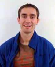 Daniel Hinckley