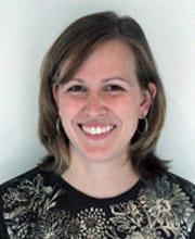 Jessica Fautch