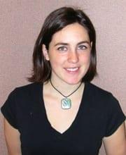 Jill Herschleb