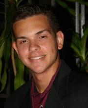 Juan Rodriguez-Molina