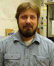 Jamison Wolfer