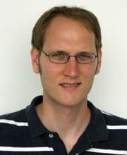 John Zaborske