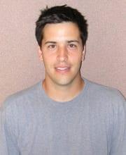 Michael Bassetti