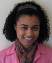 Deborah Muganda-Rippchen