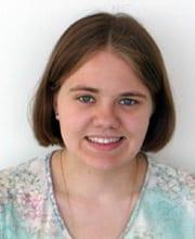 Suzanne Kulevich