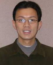 Yeng-Long (Robert) Chen